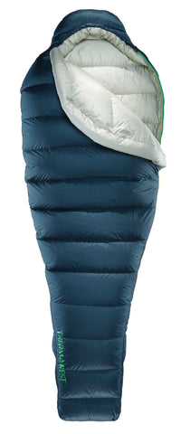 Therm-a-Rest Hyperion 20F/-6C Sleeping Bag