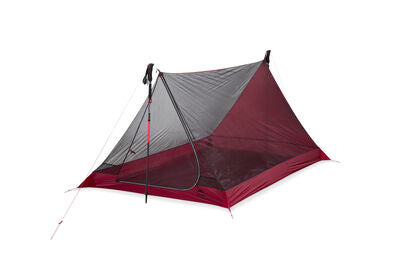 MSR Thru-Hiker Mesh House 2 Tent