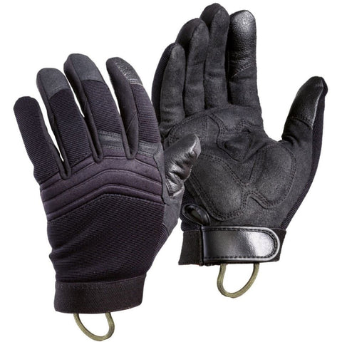 Camelbak Impact CT Gloves - Mad City Outdoor Gear