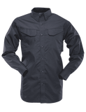 Tru-Spec 24-7 Series Ultralight Long Sleeve Field Shirt