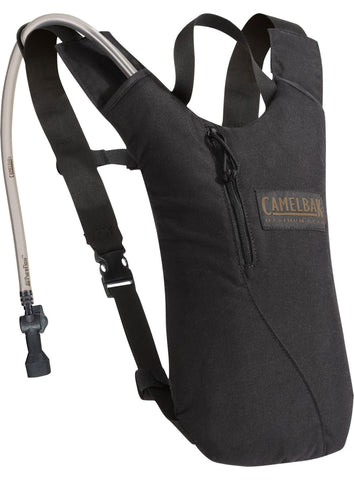 Camelbak Sabre - Mad City Outdoor Gear