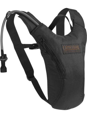 Camelbak Mil Tac HydroBak - Mad City Outdoor Gear