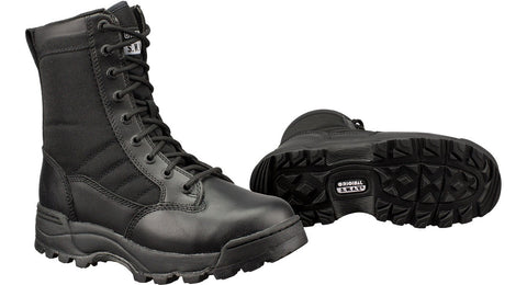 Original SWAT Womens Classic 9 Boots - Mad City Outdoor Gear