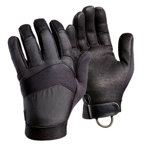 Camelbak Cold Weather Gloves - Mad City Outdoor Gear