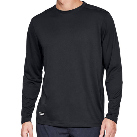 Under Armour Tech Long Sleeve T-Shirt