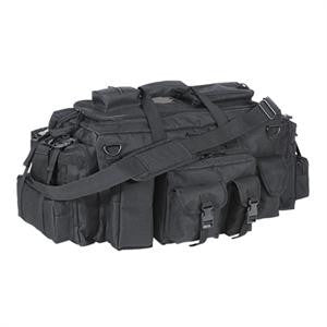 Voodoo Tactical Mini Mojo Load Out Bag - Mad City Outdoor Gear