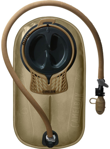 Camelbak Mil Spec Antidote Reservoir 70 oz - Mad City Outdoor Gear