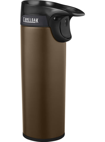 Camelbak Forge Vacuum Insulated 16oz Travel Mug - Mad City Outdoor Gear