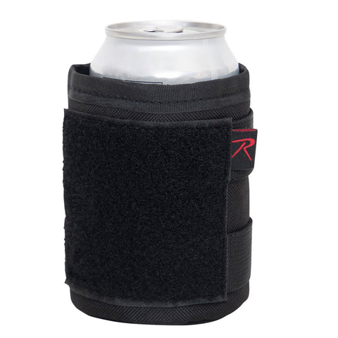 Rothco Tactical Beer Koozie