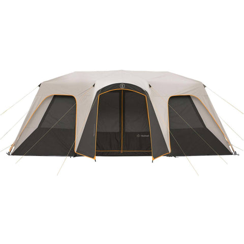 Bushnell 12 Person Instant Cabin Tent