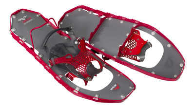 MSR Lightning Ascent W Snowshoes
