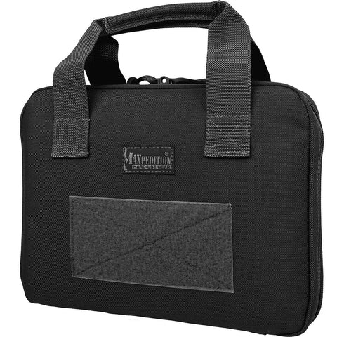 "Maxpedition 8"" x 10"" Pistol Case/Gun Rug - Mad City Outdoor Gear"