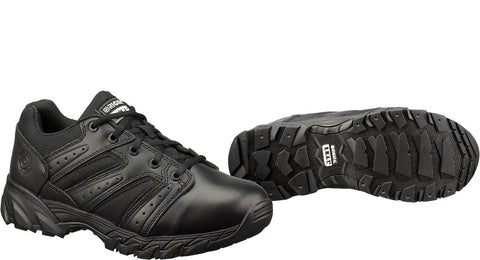 Original SWAT Womens Chase Low Shoes - Mad City Outdoor Gear