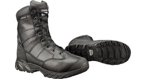 Original SWAT Chase 9 Waterproof Boots - Mad City Outdoor Gear