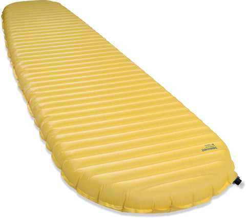 Therm-a-Rest Women's NeoAir XLite Sleeping Pad