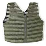 Voodoo Tactical Over the Armor Vest - Mad City Outdoor Gear