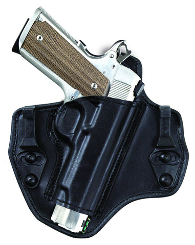 Bianchi Model 135 Suppression Inside Waistband (IWB) Holster