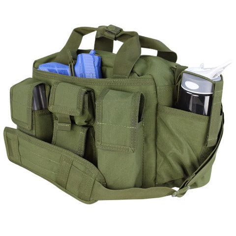 Condor Tactical Response Bag - Mad City Outdoor Gear
