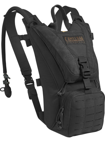 Camelbak Ambush - Mad City Outdoor Gear