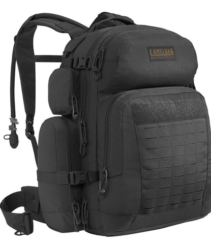 Camelbak BFM - Mad City Outdoor Gear