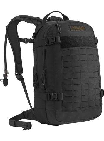 Camelbak Mil Tac H.A.W.G. - Mad City Outdoor Gear