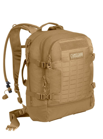 Camelbak Skirmish - Mad City Outdoor Gear