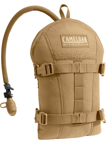 Camelbak ArmorBak - Mad City Outdoor Gear