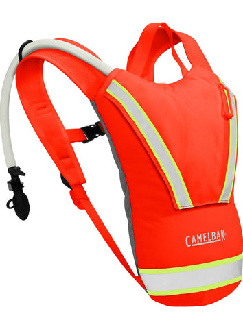 Camelbak Hi-Viz - Mad City Outdoor Gear