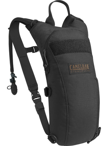 Camelbak ThermoBak 3L - Mad City Outdoor Gear