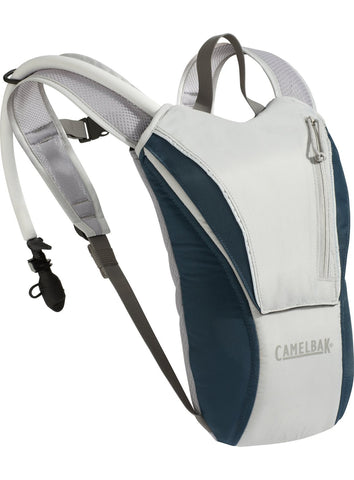 Camelbak WaterMaster - Mad City Outdoor Gear