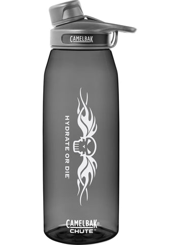 Camelbak Chute 1.5L HOD Water Bottle - Mad City Outdoor Gear