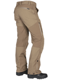 Tru-Spec Women's 27-7 Series Xpedition Pants
