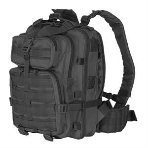 Voodoo Tactical Enlarged Level III Assault Pack - Mad City Outdoor Gear
