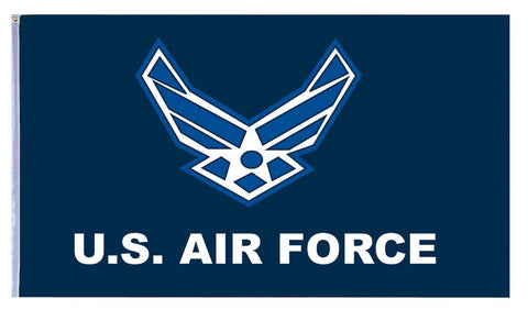 Rothco US Air Force Flag