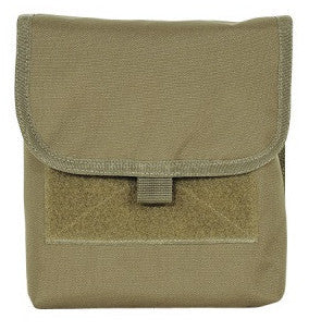 Voodoo Tactical M249/M4 Ammo Pouch