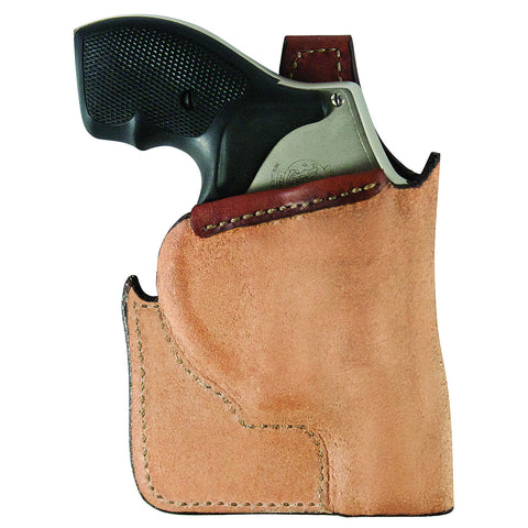 Bianchi Model 152 Pocket Piece Concealment holster