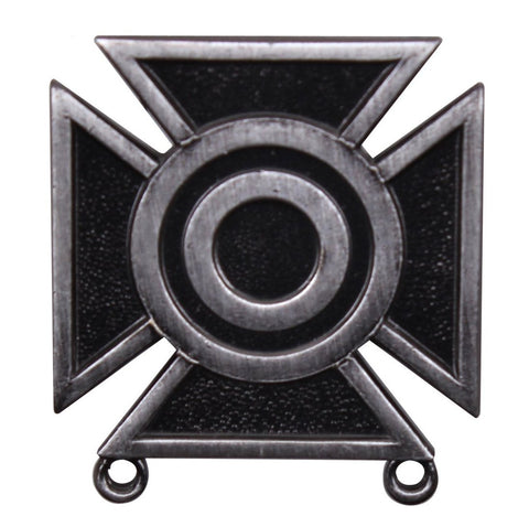 Rothco Army Sharpshooter Weapons Qualification Badge