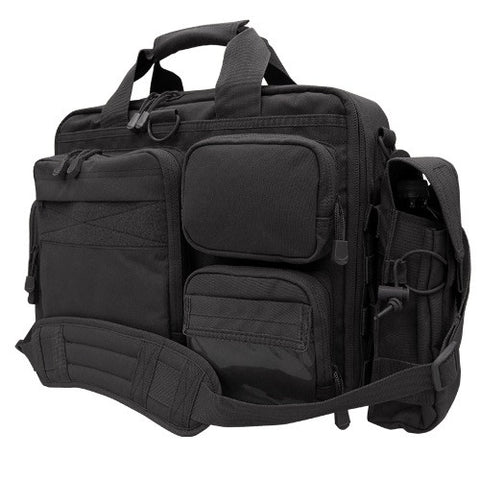 Condor Briefcase - Mad City Outdoor Gear