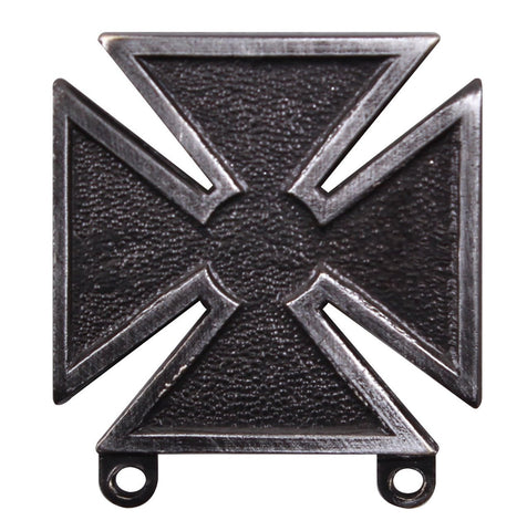 Rothco Army Marksman Weapons Qualification Badge