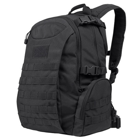 Condor Commuter Pack - Mad City Outdoor Gear