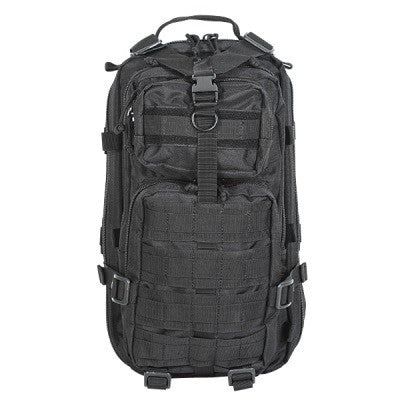 Voodoo Tactical Level III Assault Backpack - Mad City Outdoor Gear