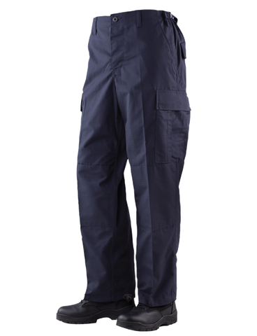 Tru-Spec BDU Pants (100% Cotton)