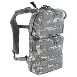 Voodoo Tactical The Merced Hydration Pack - Mad City Outdoor Gear