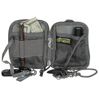 Voodoo Tactical BDU Wallet