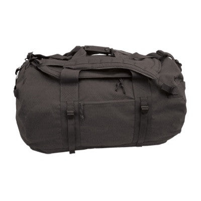 Voodoo Tactical Mammoth Deployment Bag - Mad City Outdoor Gear