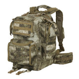 Voodoo Tactical The Improved Matrix Pack - Mad City Outdoor Gear