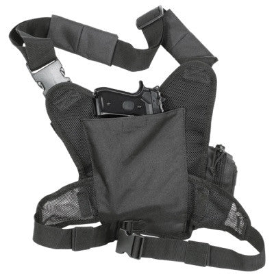 Voodoo Tactical Ergo Pack - Mad City Outdoor Gear