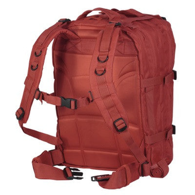 Voodoo Tactical Field Medical Pack
