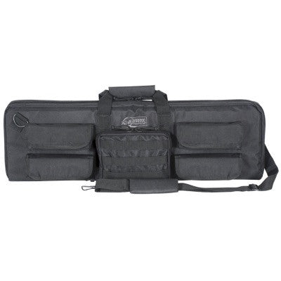 Voodoo Tactical Shotgun Case - Mad City Outdoor Gear