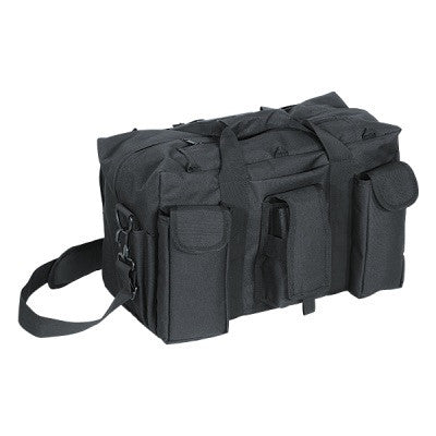 Voodoo Tactical Patrol Bag